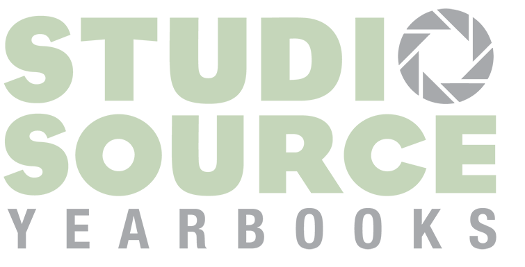 Studio Source Yearbooks Support